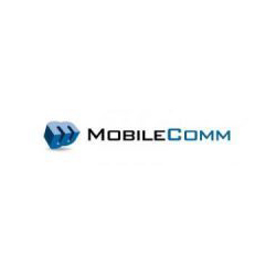 Mobile Communications, LLC